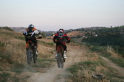 gallery/gal/1_week_in_Italy_with_Brano_and_Mat/_thb_Track_05.jpg