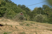 gallery/gal/1_week_in_Italy_with_Brano_and_Mat/_thb_Track_08.jpg