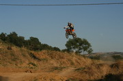 gallery/gal/1_week_in_Italy_with_Brano_and_Mat/_thb_Track_09.jpg
