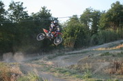 gallery/gal/1_week_in_Italy_with_Brano_and_Mat/_thb_Track_10.jpg