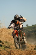 gallery/gal/1_week_in_Italy_with_Brano_and_Mat/_thb_Track_12.jpg