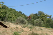 gallery/gal/1_week_in_Italy_with_Brano_and_Mat/_thb_Track_15.jpg
