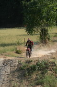 gallery/gal/1_week_in_Italy_with_Brano_and_Mat/_thb_Track_17.jpg