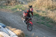 gallery/gal/1_week_in_Italy_with_Brano_and_Mat/_thb_Track_18.jpg