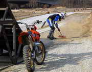 gallery/gal/Training_in_Peggau_am_29-01-2005/_thb_peggau_050129_09.jpg
